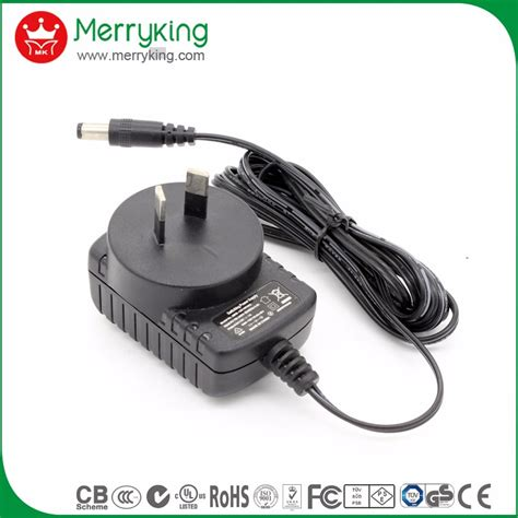 Adaptor Switching Kt 5v 4a Dc Original Diskon switching power supply 8v 5a 3a 2a 1a 9v 12v wall charger ac dc adapter buy power supply 8v 5a