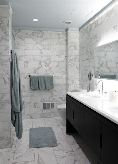 Wall And Floor Tiling Prices Marble Countertops Cost Bathroom Contemporary With Walls