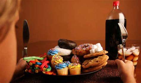 vomito alimentare effetti della bulimia