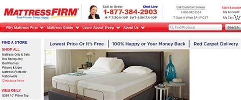 mattress firm corpus christi brand new mattress firm