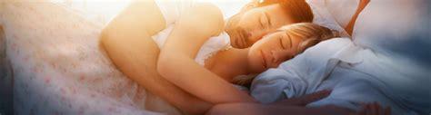 Comfort Suites Rewards by Comfort Suites Discounts Veterans Advantage