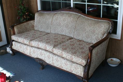 victorian couch for sale carved victorian sofa and armchair for sale antiques com