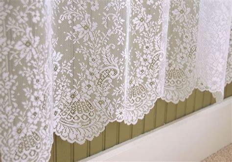 shower curtain lace lace shower curtain lace pinterest