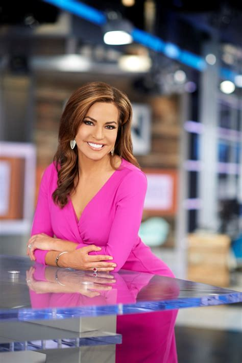 robin meade robin meade sports hip hop piff the coli