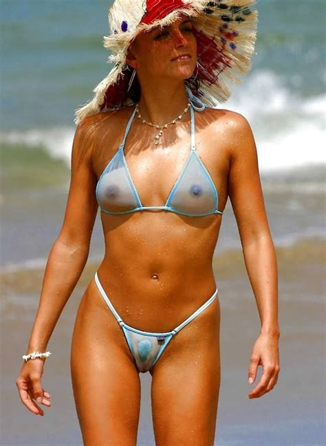 women in see through bikinis https www facebook com photo php fbid 158689997890049