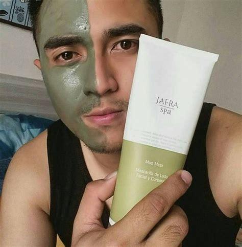 Jual Masker Lumpur Naturgo Surabaya masker merk jafra produk jafra untuk kulit berminyak dan