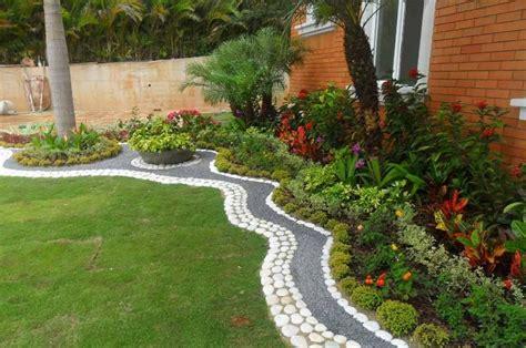decoracion de jardines pequeños para fiestas 76 genial jard 237 n peque 241 o de exterior para su ideas de