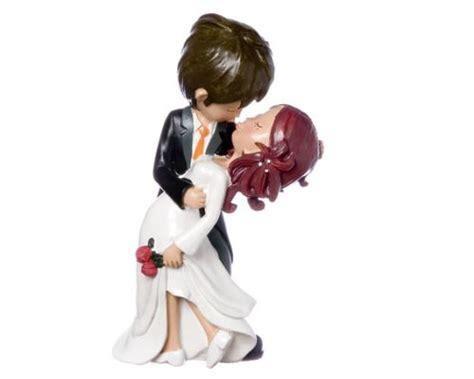 imagenes de amor para bodas im 225 genes tiernas de mu 241 equitos de boda
