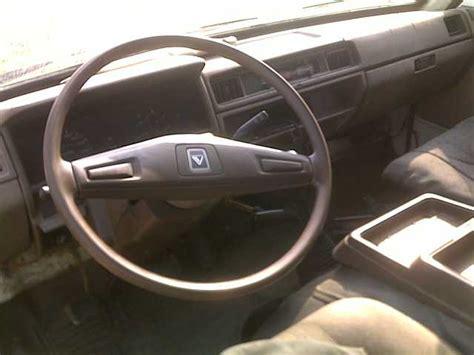 nissan vanette interior by duke tokz nissan vanette for 750k autos nigeria
