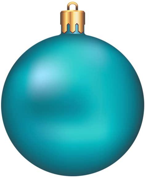 ornaments clipart blue ornament clip clip 1