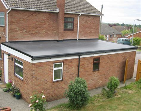 flat roof flat roof architectural design