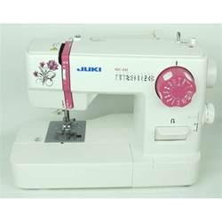 juki hzl 29z sewing machine at ken s sewing center
