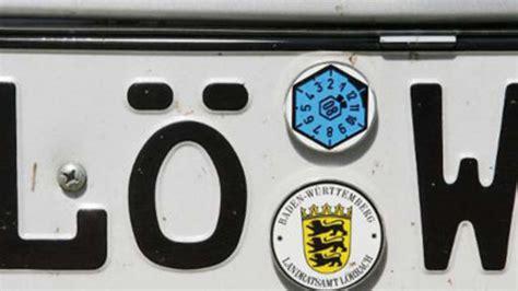 Auto Kennzeichnen by Alte Kfz Kennzeichen Schon 250 Alte Autokennzeichen