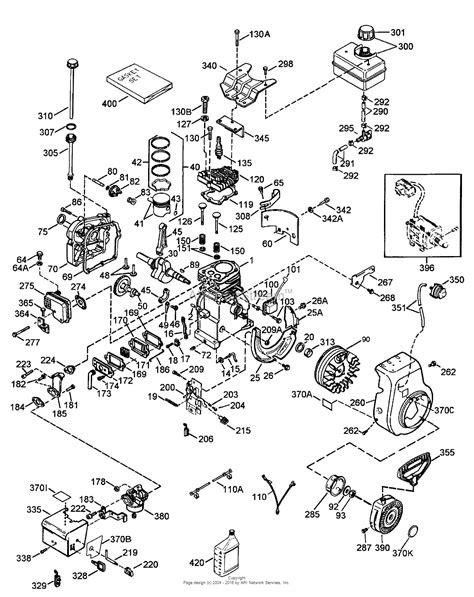 transmission control 1984 buick electra electronic valve timing 1970 buick skylark wiring diagram buick auto wiring diagram