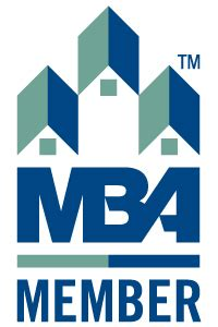 Mba Real Estate Llc by Handyman Remodel Seattle Handyman Services