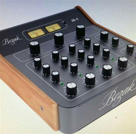 best mixer dj 226 best rotary dj mixers images on rotary dj