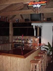 ehbp 20 tiki bar hut design barplan