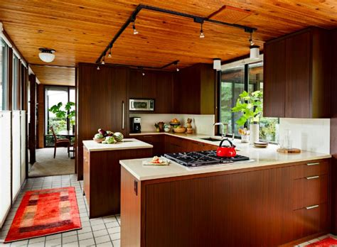 kitchen colors color schemes and designs how to create kitchen color schemes