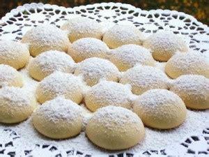 kurabiye elmal un kurabiyesi kurabiye tarifi un kurabiyesi un kurabiyesi tarifi oktay usta kolay pratik resimli un