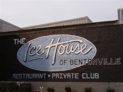 the house of bentonville bentonville ar 72712 479