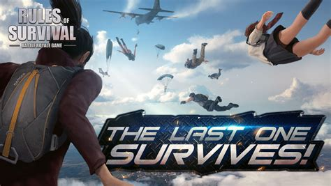Rules Of Survival | how to fix unfortunately rules of survival has stopped
