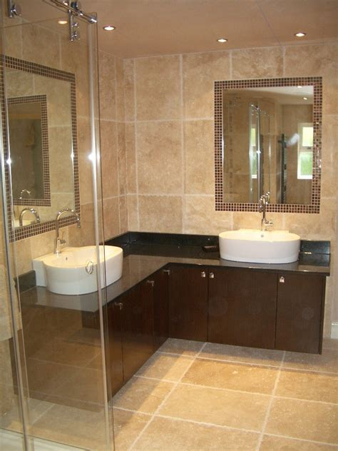 bathroom vanity tile ideas bathroom corner cabinet with sink variation of bathroom