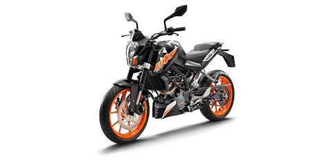 Ktm Price List South Africa Ktm Bicycles Price List Bicycle Bike Review