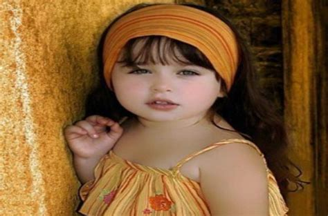 wallpaper girl little beautiful little girl picture wallpaper dreamlovewallpapers