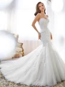 Wedding dresses wedding gowns wedding dress amcordesign us