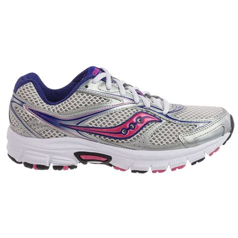 Womens Shoes Size 8 by S Saucony Cohesion Size 8 So Artbooks