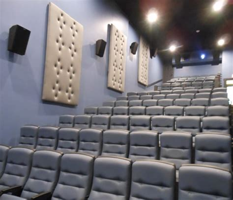 row house cinema row house cinema house plan 2017