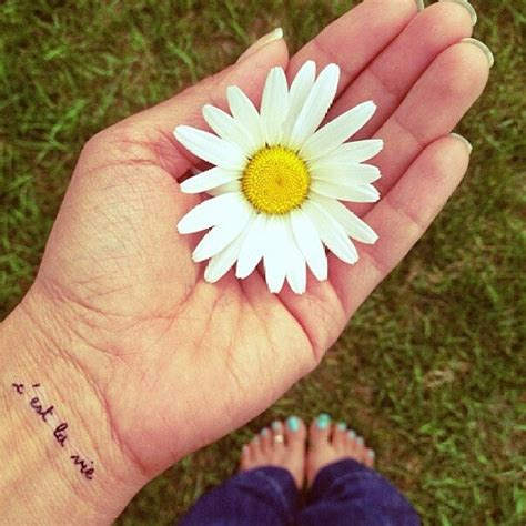 c est la vie tattoo c est la vie small spirit ink temporary scripts