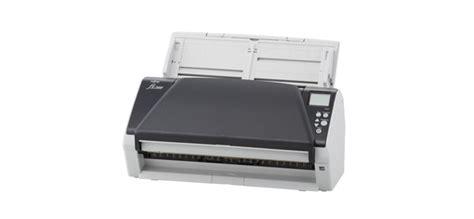 Fujitsu Scanner Fi 7480 fujitsu dokumentenscanner fi 7480 fujitsu deutschland