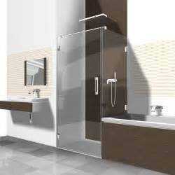 duschkabine badewanne fishzero duschkabine neben badewanne dusche