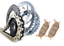 Louis Motorrad Ersatzteile by Aprilia Ersatzteile Kaufen Louis Motorrad Freizeit