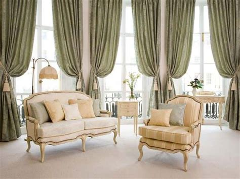 curtains for large picture window curtain amazing curtains for large picture windows