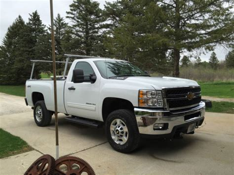 automobile air conditioning repair 2012 chevrolet silverado 2500 electronic toll collection 2012 chevy silverado 2500hd lt 4x4 new boss plow 5th wheel low miles