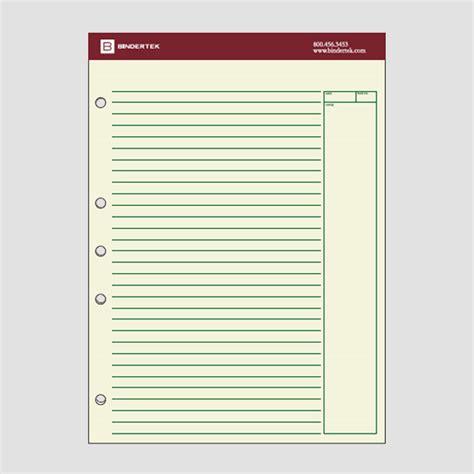 premium writing paper white paper premium writing pads