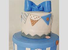 Pastel para Bautizo | Pastel de Cumpleaños | Pastelerías ... Horario Walmart