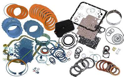 how to rebuild automatic transmission automatic transmission rebuild kits at summit racing