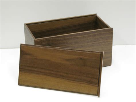 Wooden Box Wp Wood Working Wooden Boxes