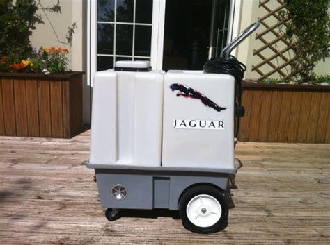 jaguar carpet cleaning machine for sale in kilflynn kerry