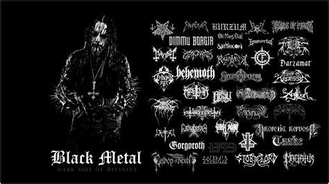 wallpaper black metal 666 black metal wallpapers wallpaper cave