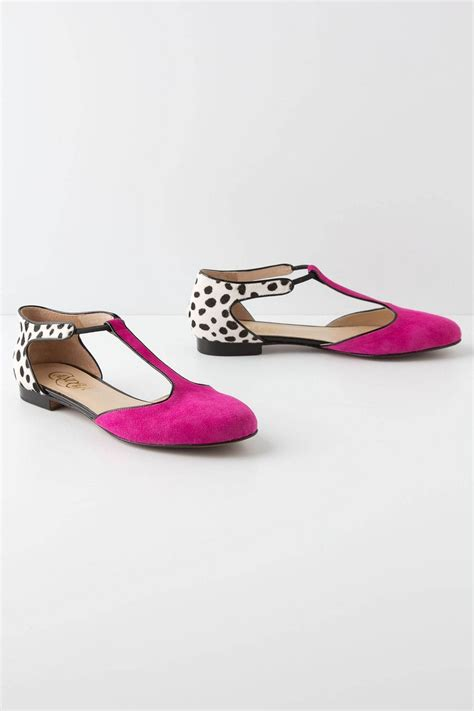 funky flat shoes funky flat shoes 28 images popular funky designer