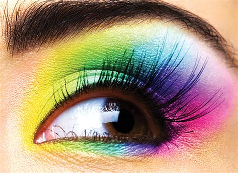 design ideas makeup 20 creative eye makeup looks and design ideas