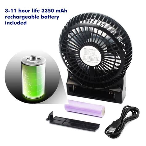 best fan for white noise 5 of the best travel fans for white noise buying tips