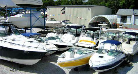 boat marina sales jacksonville boat storage marina lakeshore boat repairs