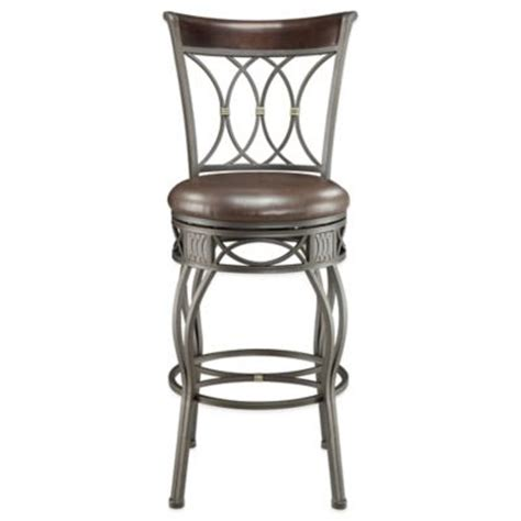 bed bath and beyond stools buy furniture counter stools from bed bath beyond