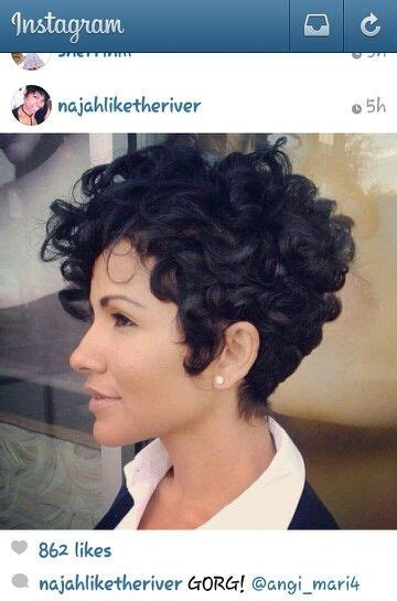 najah like the river top 25 ideas about that hair on pinterest my hair