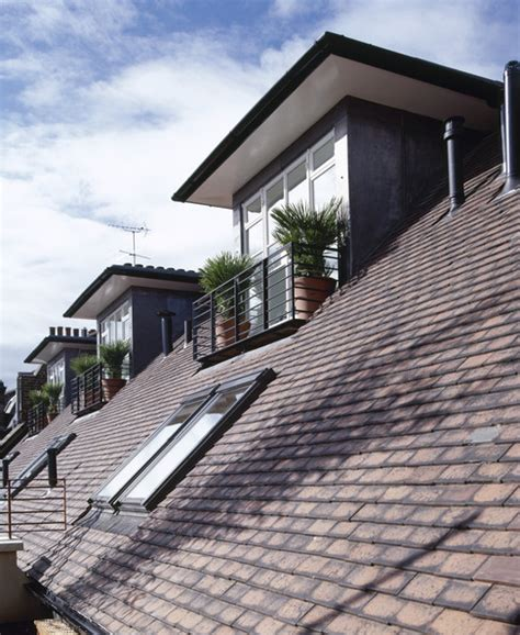 dormer windows dormer window ideas joy studio design gallery best design